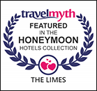 travelmyth Honeymoon Hotels Collection
